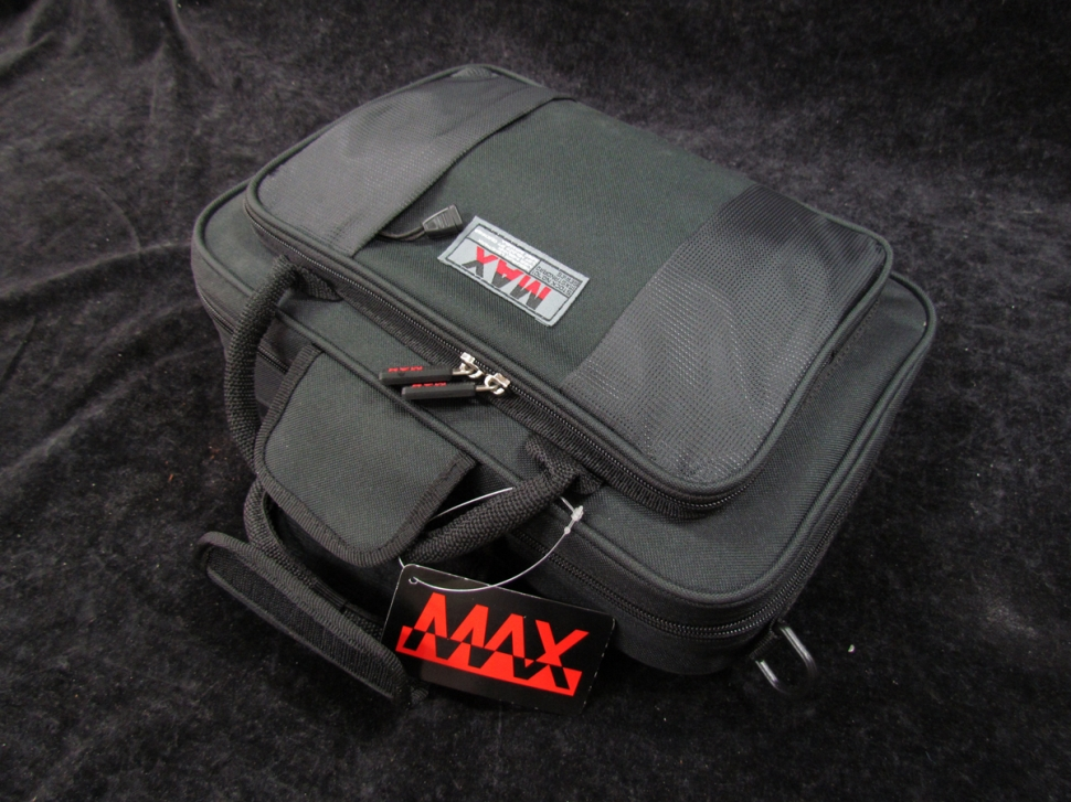 Photo Protec MAX Case for Bb Clarinet