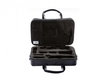 Photo New BAM Performance Series Briefcase Cases for Bb Clarinet