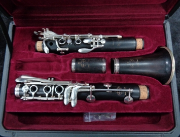 refurbished professional clarinets shop clarinetquest rh clarinetquest com buy used buffet r13 used buffet r13 clarinet