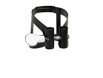 Photo Vandoren M|O Ligature for Bb Bass Clarinet