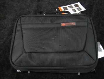 Photo Protec PRO PAC Case Slimline for Bb Clarinet