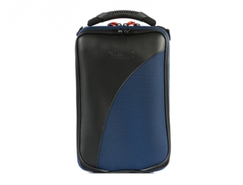 Photo New BAM Original Trekking Series Cases for Bb Clarinet